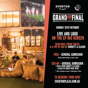 EP Big Screen: NRL Grand Final Featured Image
